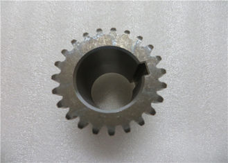 9025257 Engine Crankshaft Sprocket Automotive Parts For Chevrolet Sail