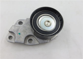 Auto Adjustable Belt Tensioner Pulley 96350550 To Chevrolet Cruze / Aveo